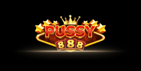 PUSSY888 - Mobile