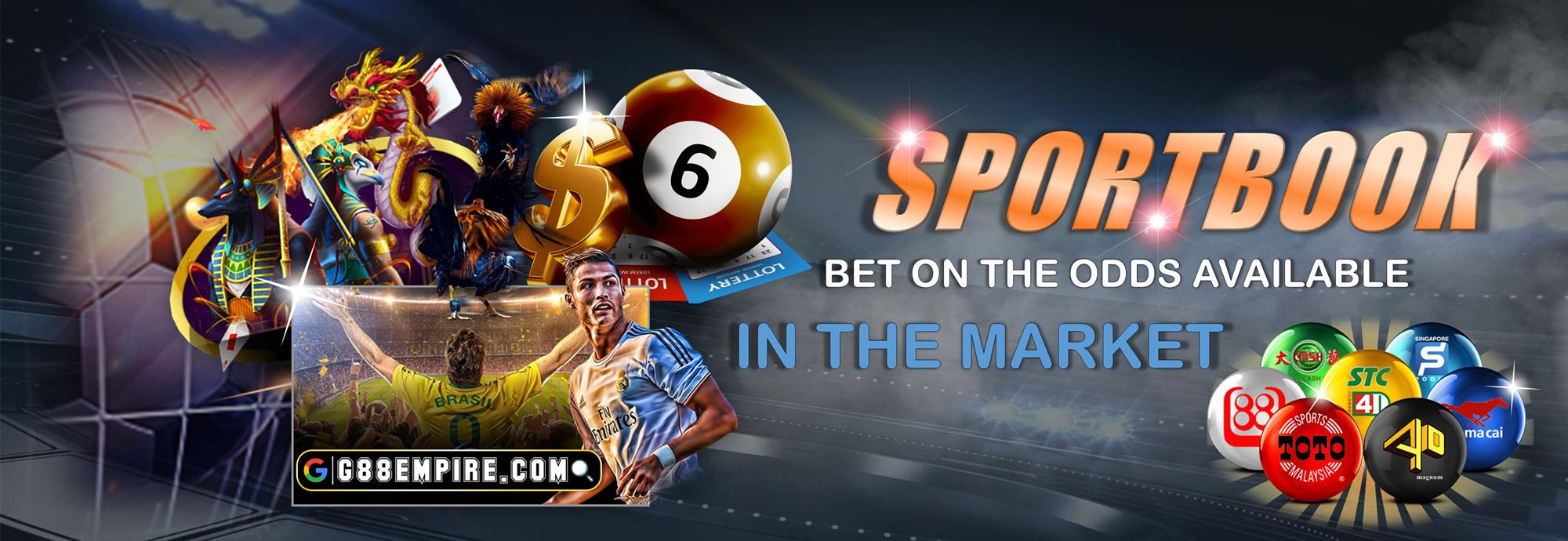 SportsBook Malaysia and Singapore Trust Online Casino, Live Slot Online Casino Game Win Cuci Jackpot SCR888 SCR Ace333 Ace Leocity LPE Newtown Gw99 P2P Joker Pussy888 Pussy 918Kiss Kiss Live22 Mega Xe88 Joker G88Empire GrandEmpire