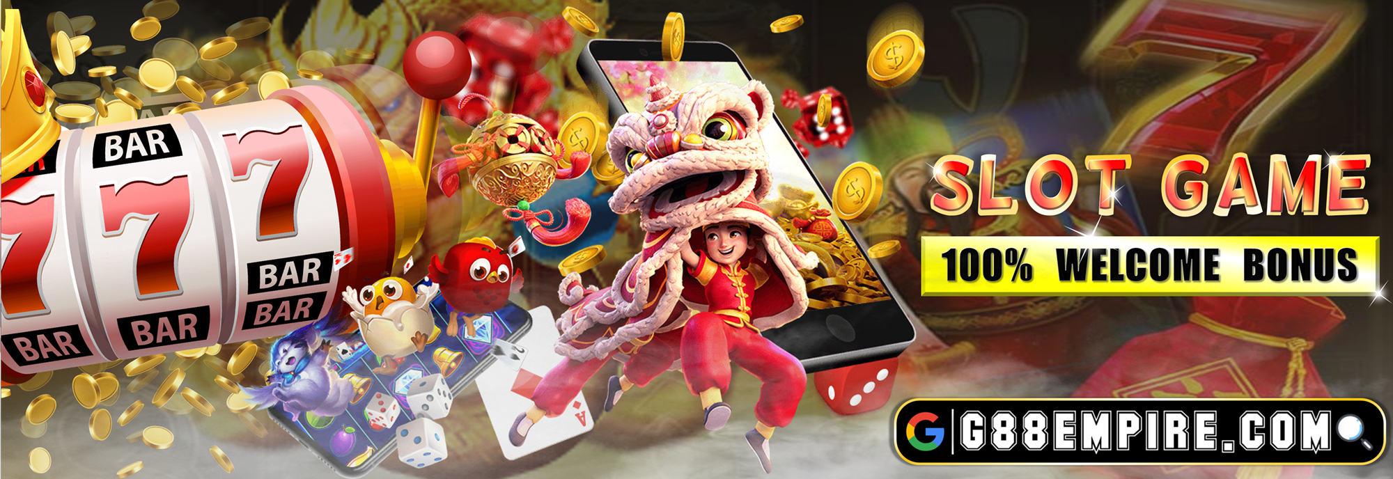 Slot Malaysia and Singapore Trust Online Casino, Live Slot Online Casino Game Win Cuci Jackpot SCR888 SCR Ace333 Ace Leocity LPE Newtown Gw99 P2P Joker Pussy888 Pussy 918Kiss Kiss Live22 Mega Xe88 Joker G88Empire GrandEmpire